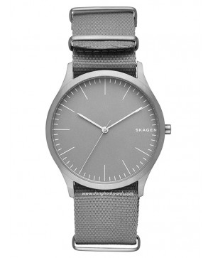 Đồng hồ Skagen SKW6366