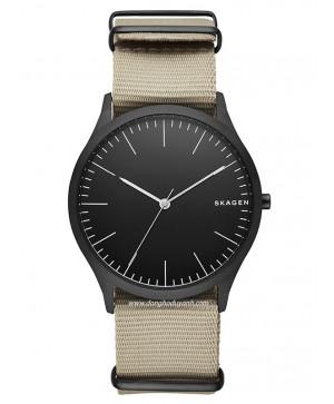 Đồng hồ Skagen SKW6367