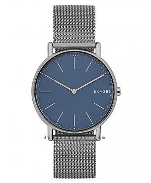 Đồng hồ Skagen SKW6420