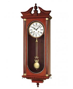 Đồng hồ treo tường RHYTHM CMJ446CR06