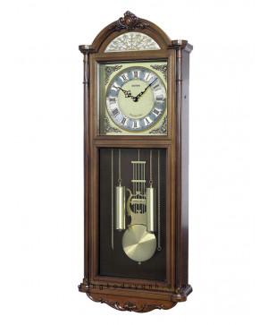 Đồng hồ treo tường RHYTHM CMJ515NR06
