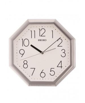 Đồng hồ treo tường SEIKO QXA668S