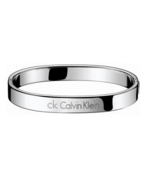Lắc Calvin Klein KJ06CB01010S