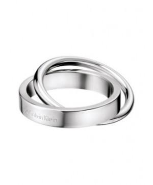 Nhẫn Calvin Klein KJ63AR010105