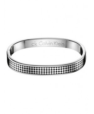 Lắc Calvin Klein KJ71AB01010L