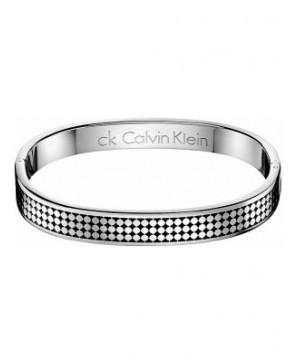 Lắc Calvin Klein KJ71AB01010M