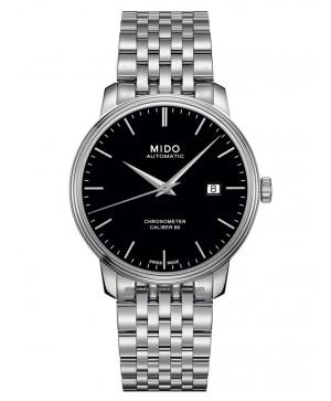 Mido Baroncelli III Automatic M027.408.11.051.00