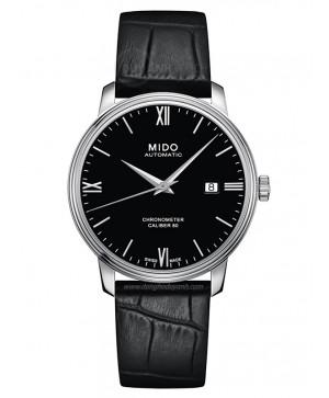 Mido Baroncelli III Automatic M027.408.16.058.00