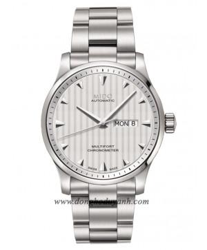 Mido Multifort Chronometer M005.431.11.031.00