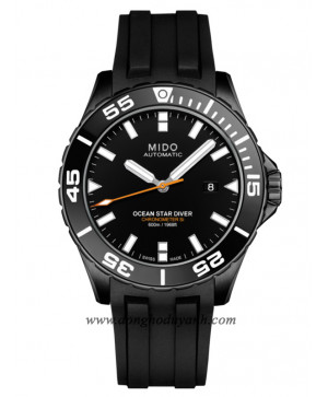 Mido Ocean Star Diver 600 M026.608.37.051.00