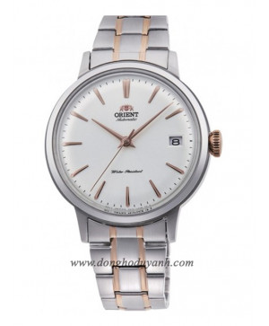 Orient Bambino Automatic Ladies RA-AC0008S10B
