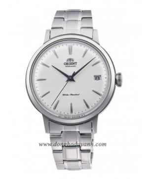 Orient Bambino Automatic Ladies RA-AC0009S10B