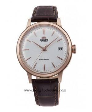 Orient Bambino Automatic Ladies RA-AC0010S10B