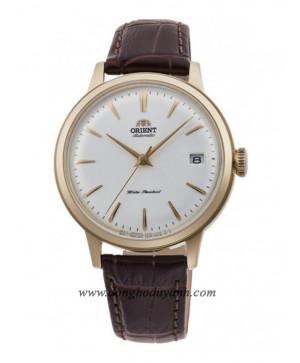 Orient Bambino Automatic Ladies RA-AC0011S10B
