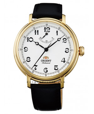 Orient Monarch Mechanical Power Reserve FDD03001W0