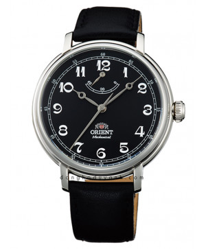 Orient Monarch Mechanical Power Reserve FDD03002B0