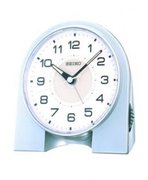 Đồng hồ báo thức SEIKO QHE031S