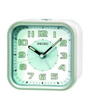 Đồng hồ báo thức SEIKO QHE038A