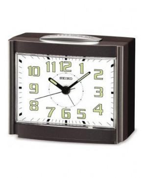 Đồng hồ báo thức SEIKO QHK014J