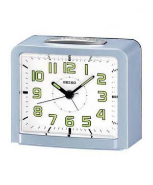 Đồng hồ báo thức SEIKO QHK015L