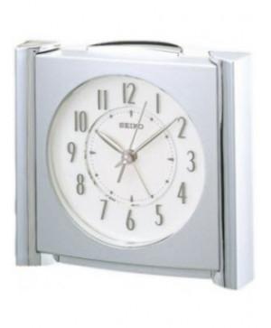 Đồng hồ báo thức SEIKO QXE418S