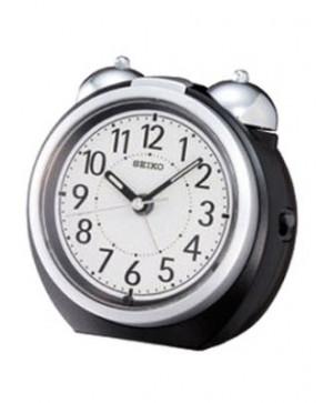 Đồng hồ báo thức SEIKO QXK118K
