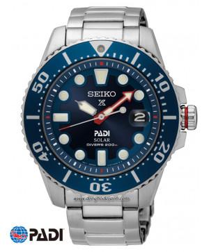Seiko Prospex PADI Special Edition Solar SNE435P1