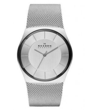Đồng hồ Skagen SKW6067