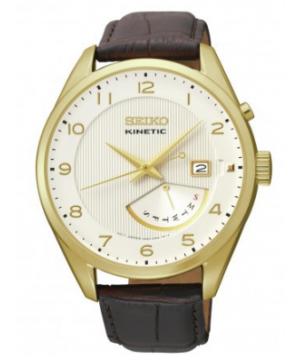 Đồng hồ SEIKO SRN052P1