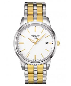 Tissot Classic Dream T033.410.22.011.01