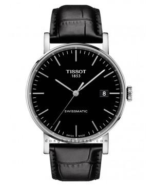 Tissot Everytime Swissmatic T109.407.16.051.00