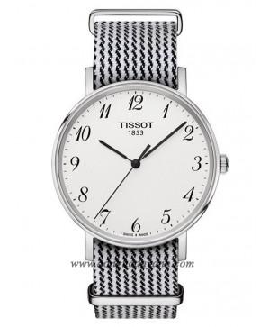 Tissot Everytime T109.410.18.032.00