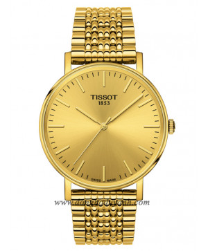 Tissot Everytime T109.410.33.021.00