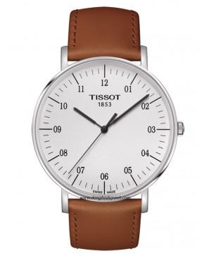 Tissot Everytime T109.610.16.037.00