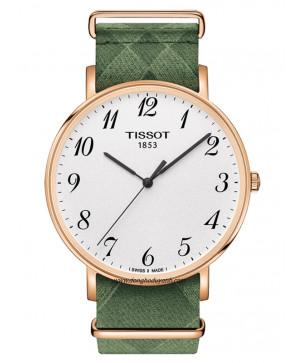 Tissot Everytime T109.610.38.032.00