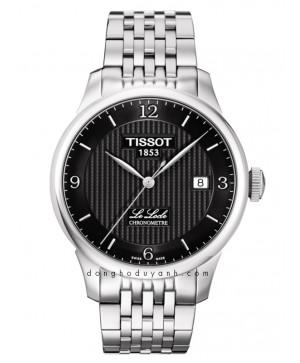Tissot Le Locle Automatic Cosc T006.408.11.057.00
