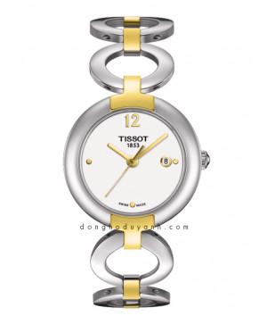 Tissot Pinky By Tissot T084.210.22.017.00