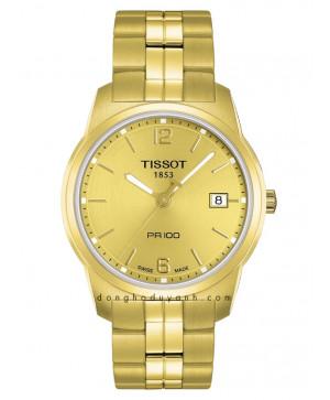 Tissot Pr100 T049.410.33.027.00