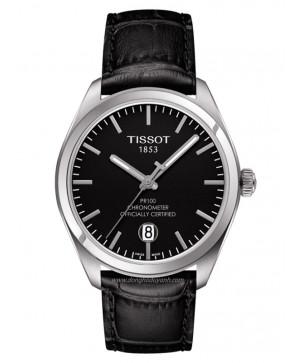 Tissot Pr 100 Cosc T101.451.16.051.00