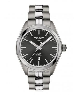 Tissot Pr 100 Titanium T101.210.44.061.00