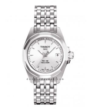 Tissot Prc 100 T008.010.11.031.00