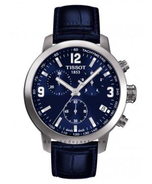 Tissot Prc 200 T055.417.16.047.00