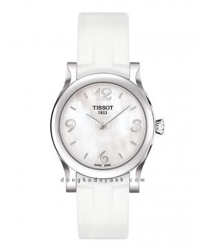Tissot Stylis-T T028.210.17.117.00