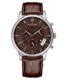 Đồng hồ CLAUDE BERNARD 01002.3.BRIN small