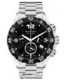 Đồng hồ CLAUDE BERNARD 10206.3.NIN small