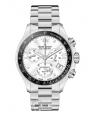 Đồng hồ CLAUDE BERNARD 10208.3.AIN small