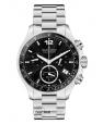 Đồng hồ CLAUDE BERNARD 10208.3.NIN small