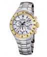 Đồng hồ CANDINO C4431/5 small