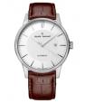 Đồng hồ CLAUDE BERNARD 80091.3.AIN small