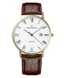 Đồng hồ CLAUDE BERNARD 80095.37J.BR small
